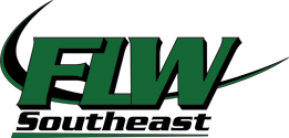 FLW Southeast Logo