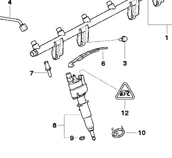 Bmw N55 Wiring Diagram - Wiring Diagram Sheet N Wiring Diagram on